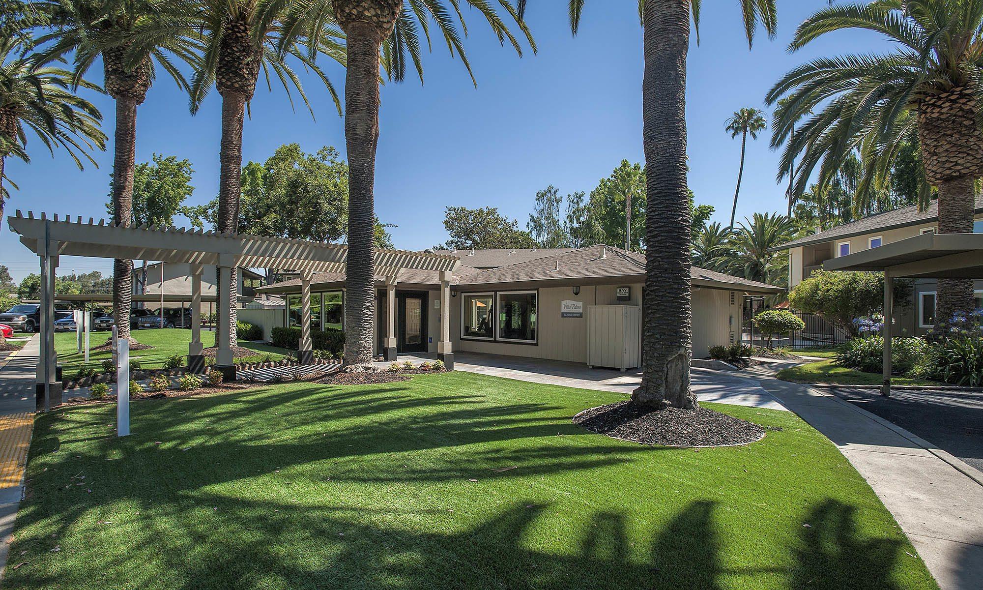 Apartments in Livermore, CA