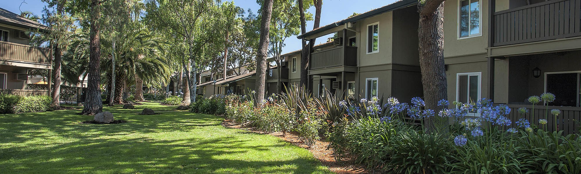 Read our privacy policy on our website for Villa Palms Apartment Homes