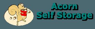 Acorn Self Storage