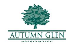 Autumn Glen Apartments