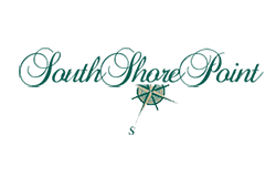 South Shore Point Apartments