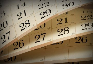 View a list of events at our Greenville apartments