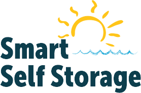 Storage Units Chino Hills Ca Chino Hills Self Storage