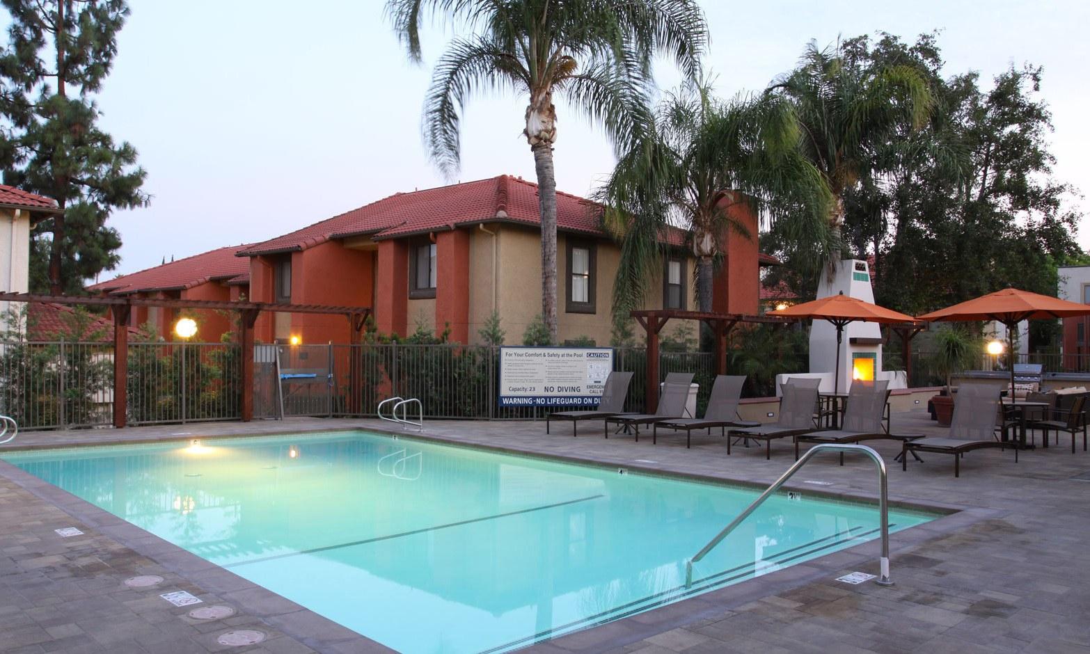 Apartments in Colton, CA