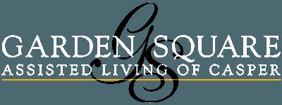 Garden Square Assisted Living of Casper