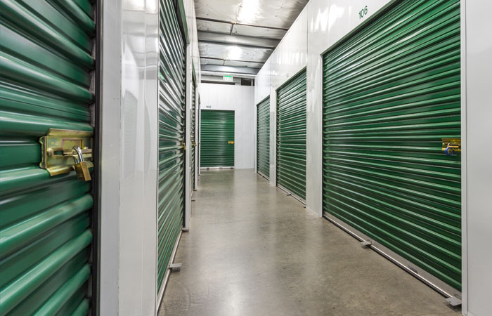Self Storage Units Stanton Ca Mini Public Self Storage