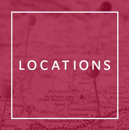 View all Carson City Self Storage/Reno-Washoe Valley Storage locations.