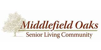 middlefield senior personals New haven jobs « » press to search craigslist favorite this post mar 11 senior companion (southbury) map hide this posting restore restore this posting.