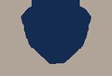 Waterhouse Ridge Memory Care logo decoration