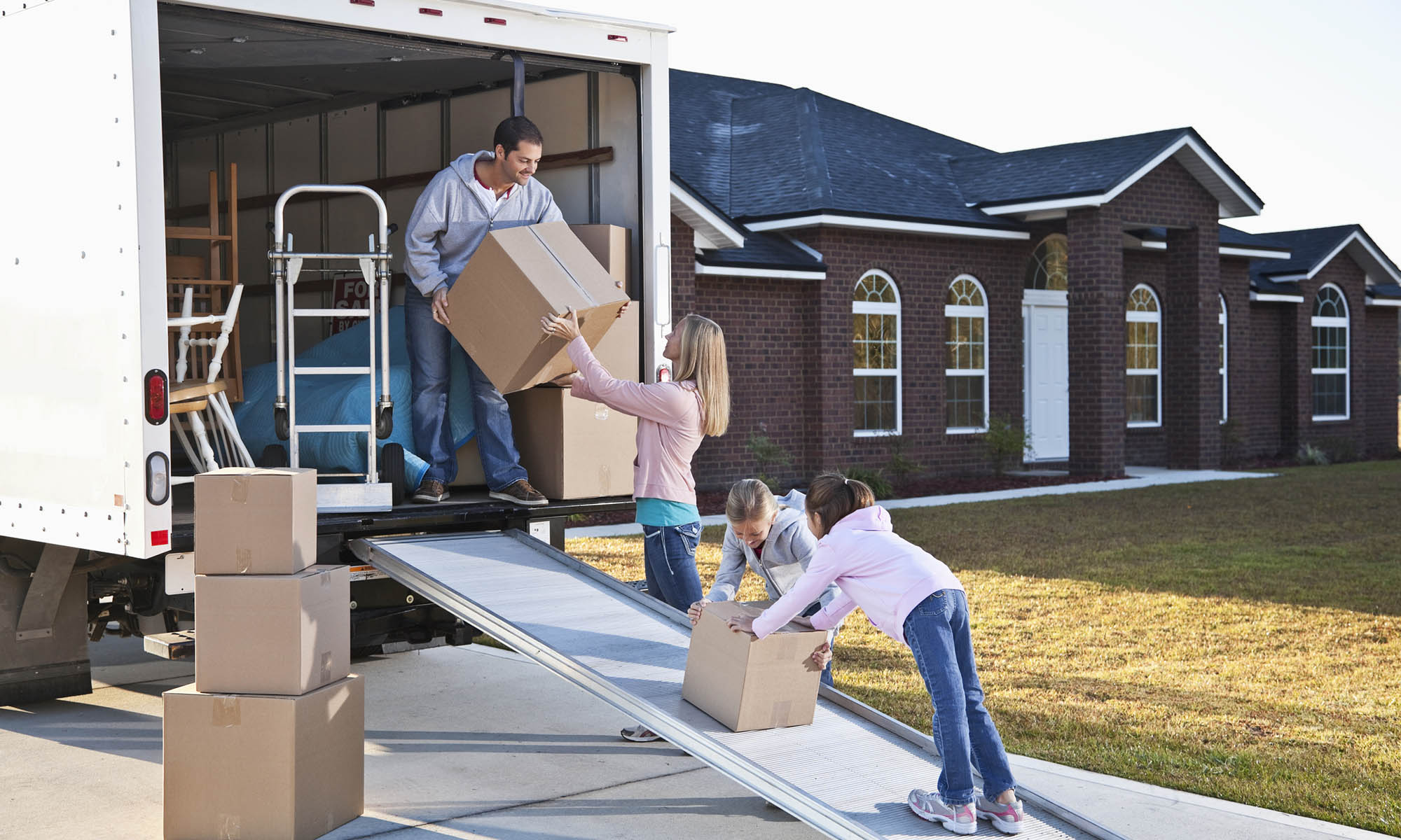 Access Self Storage New Braunfels Texas