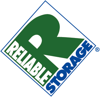 Reliable Storage, LLC