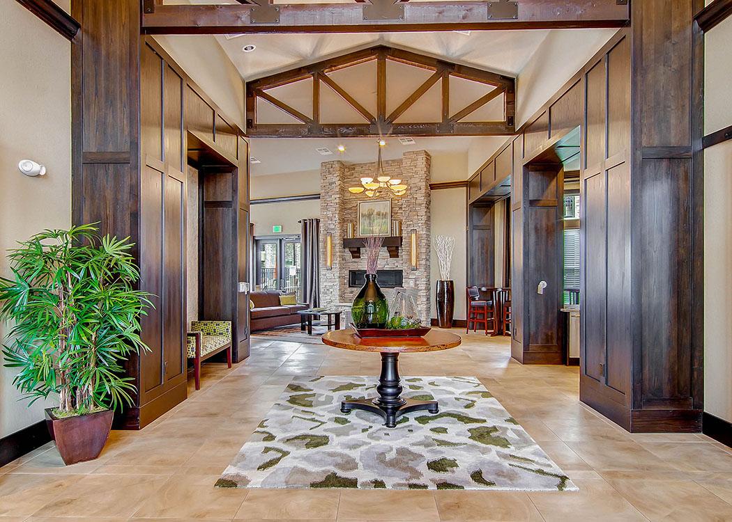 Denver, CO Apartments for Rent   M2 Apartments