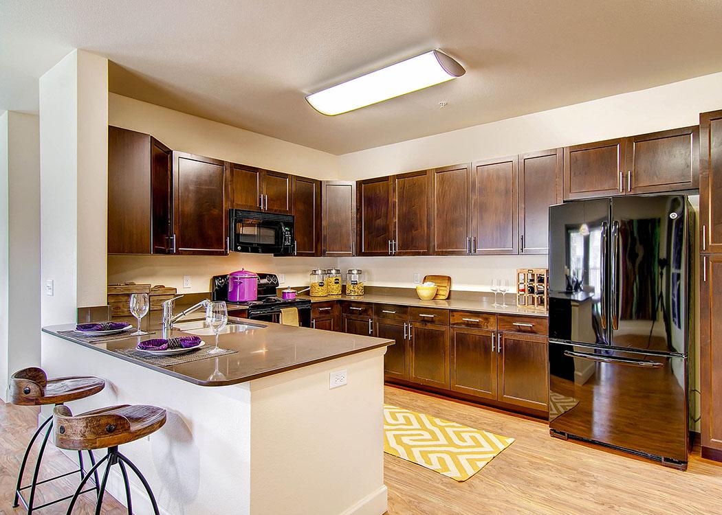 Denver co apartments for rent m2 apartments - One bedroom apartments denver co ...