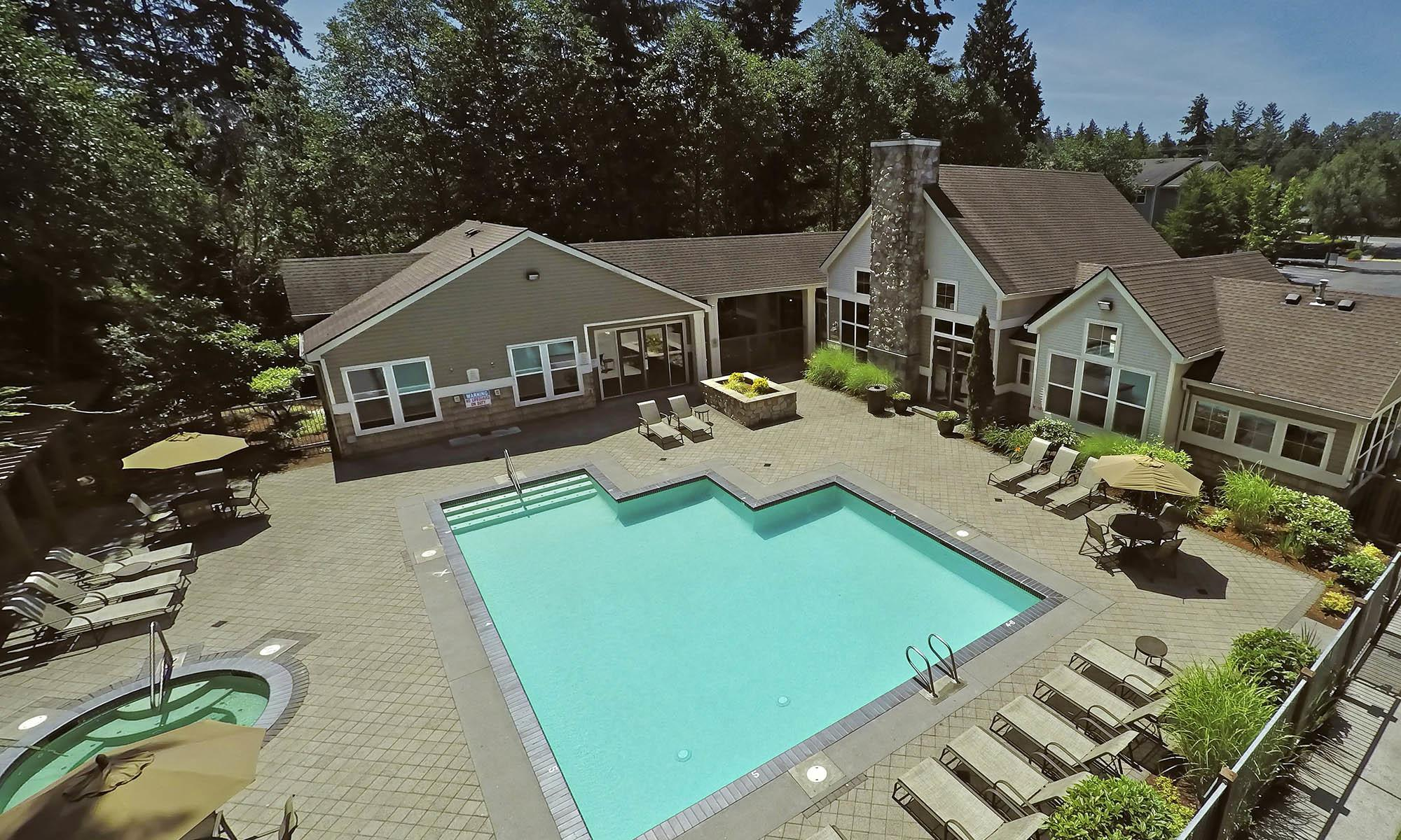 Everett wa apartments for rent wildreed apartments - One bedroom apartments everett wa ...